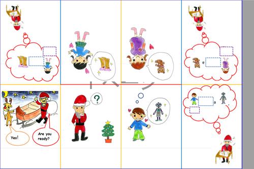 Christmas_2_image